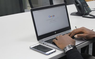 5 Tips For Choosing The Right Domain Name For Your Business