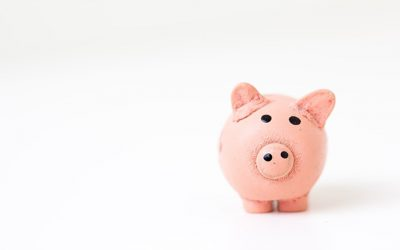 5 Ways To Save Money When Setting Up A New Website