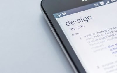 20 Web Design Definitions You Need To Know