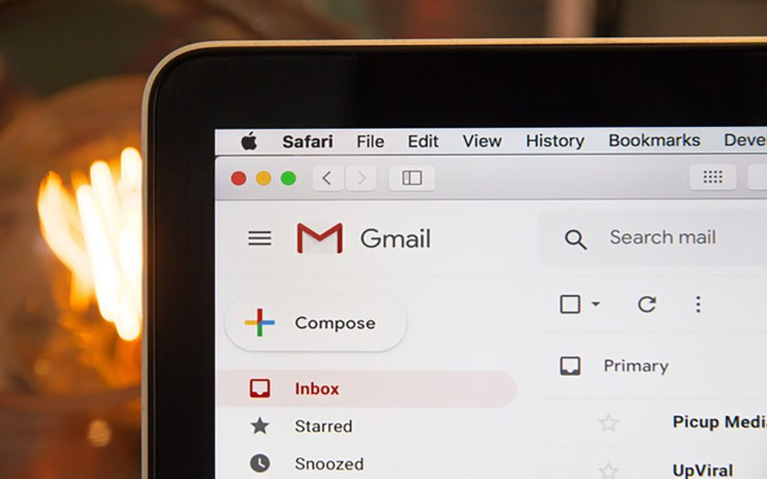 Email hosting in 2019:  What you need to know